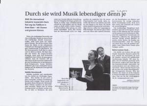 Konzertkritik Nuria Rial 001