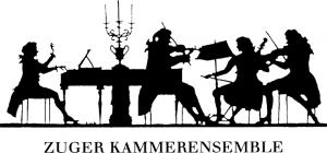 Zuger-Kammerensemble-Logo.png